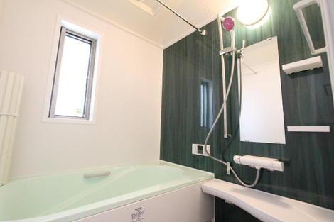 入間郡三芳町で新築一戸建住宅をご購入いただいたS様邸の画像5
