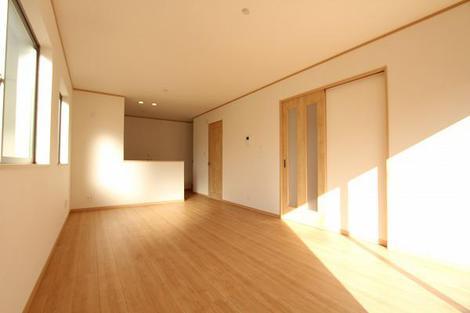 西東京市で新築一戸建住宅をご購入頂いたT様邸の画像3