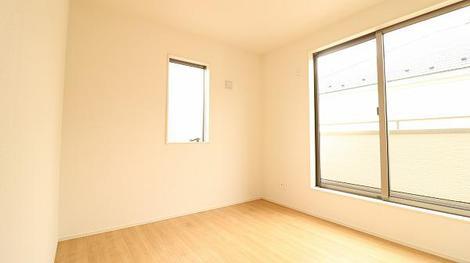西東京市で新築一戸建住宅をご購入頂いたT様邸の画像4