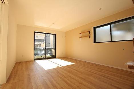 西東京市で新築一戸建住宅をご購入頂いたG様邸の画像3