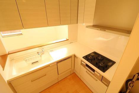 清瀬市で新築一戸建住宅をご購入頂いたH様邸の画像3