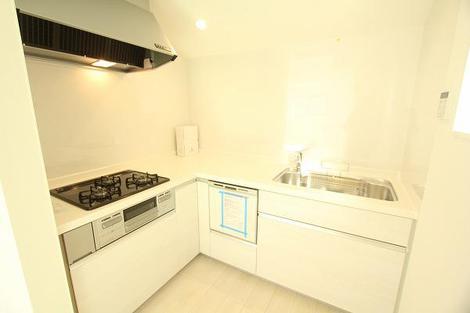 練馬区で新築一戸建住宅をご購入頂いたM様邸の画像4