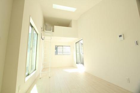 練馬区で新築一戸建住宅をご購入頂いたM様邸の画像3