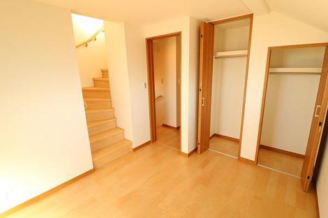 清瀬市で新築一戸建住宅をご購入頂いたH様邸の画像4