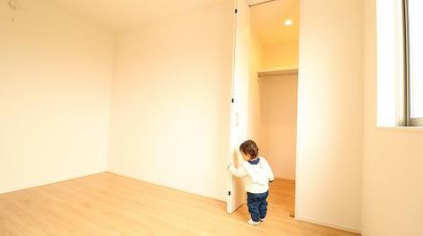 西東京市で新築一戸建住宅をご購入頂いたT様邸の画像5