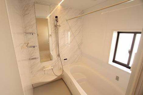 東久留米市で新築一戸建住宅をご購入頂いたS様邸の画像4