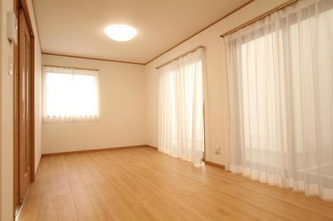 西東京市で新築一戸建住宅をご購入頂いたT様邸の画像1