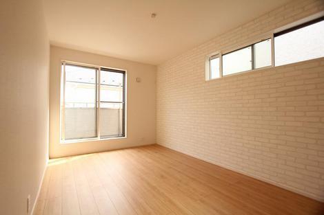 小平市で新築一戸建住宅をご購入頂いたA様邸の画像5