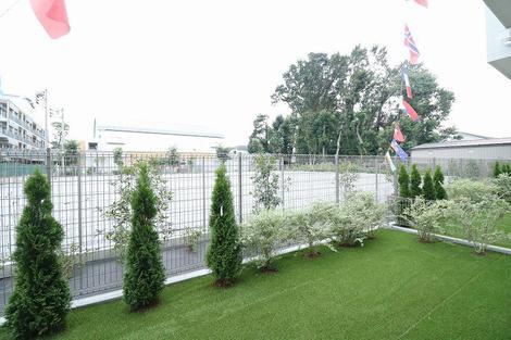 西東京市で新築一戸建住宅をご購入頂いたK様邸の画像4
