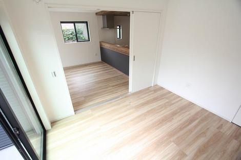 西東京市で新築一戸建てをご購入頂いたO様邸の画像4