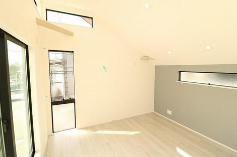 西東京市で新築一戸建てをご購入頂いたK様邸の画像2