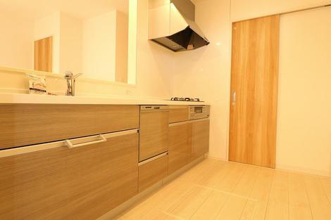東久留米市で新築一戸建住宅をご購入頂いたO様邸の画像3