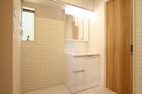 東久留米市で新築一戸建住宅をご購入頂いたO様邸の画像4
