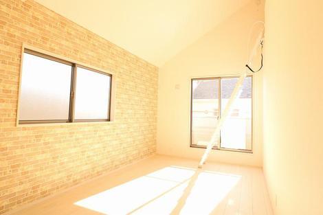 東久留米市で新築一戸建住宅をご購入頂いたO様邸の画像5