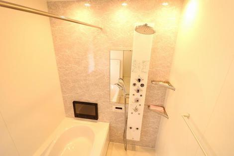 狭山市で新築一戸建てをご購入頂いたO様邸の画像3