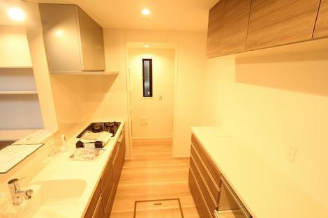 新座市で新築一戸建てをご購入頂いたS様邸の画像4