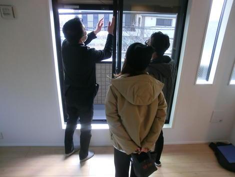 板橋区でトラストステージ注文住宅をご建築いただいたT様邸の画像5