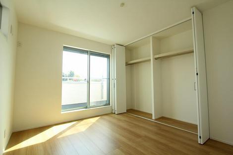 西東京市で新築一戸建住宅をご購入頂いたY様邸の画像4