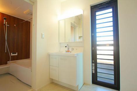 東久留米市で新築戸建をご購入頂いたK様邸の画像4
