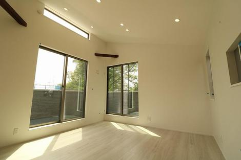西東京市で新築一戸建て住宅をご購入頂いたN様邸の画像1