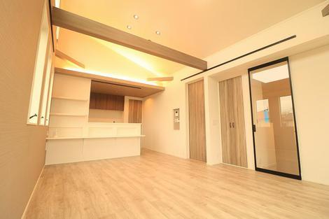 新座市でトラストステージをご購入頂いたO様邸の画像3
