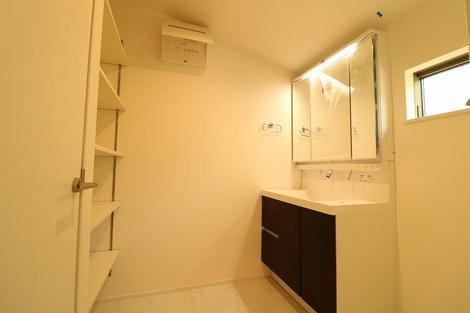 西東京市で新築一戸建て住宅をご購入頂いたN様邸の画像4