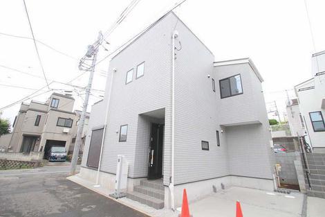 和光市でトラストステージをご購入いただいたT様邸の画像5