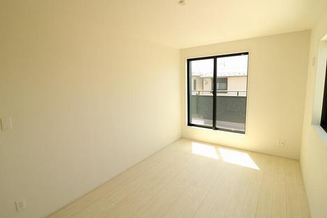 西東京市で新築一戸建住宅をご購入頂いたF様邸の画像3