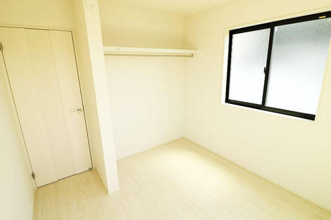 西東京市で新築一戸建住宅をご購入頂いたF様邸の画像4