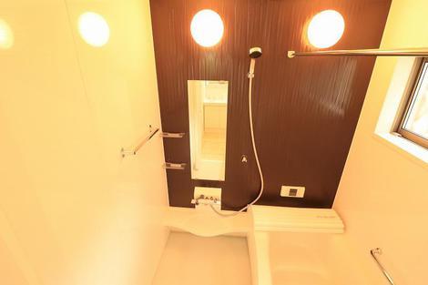 所沢市で新築一戸建てをご購入頂いたY様邸の画像3