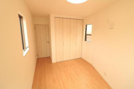 所沢市で新築一戸建てをご購入頂いたY様邸の画像4