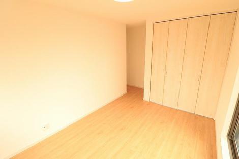 所沢市で新築一戸建てをご購入頂いたY様邸の画像5