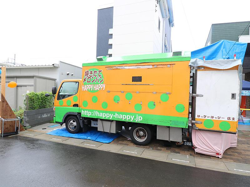 050-0629イベントの様子-006.jpg