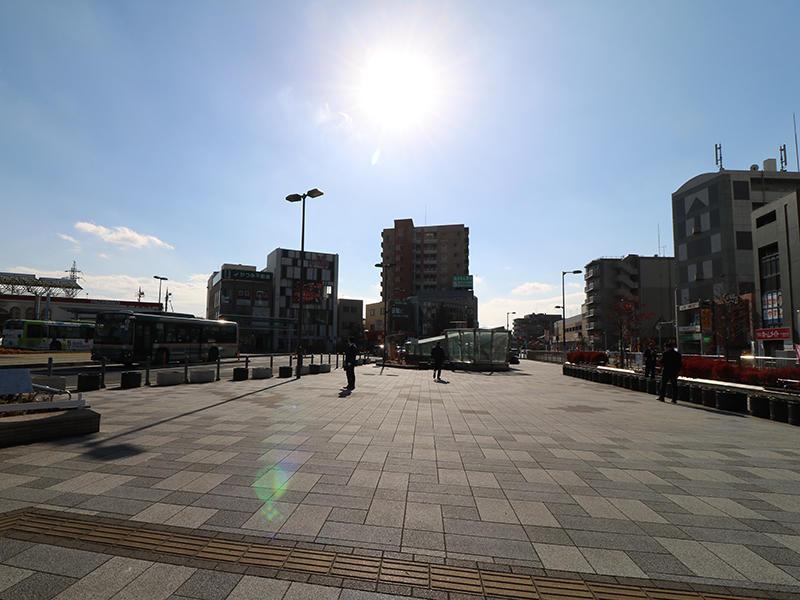 019朝霞駅南口とみなこ-009.jpg