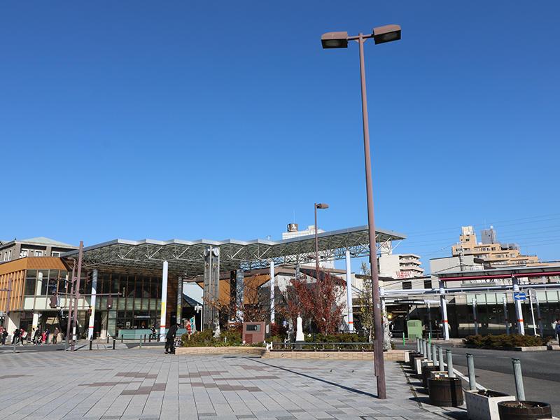 019朝霞駅南口とみなこ-002.jpg