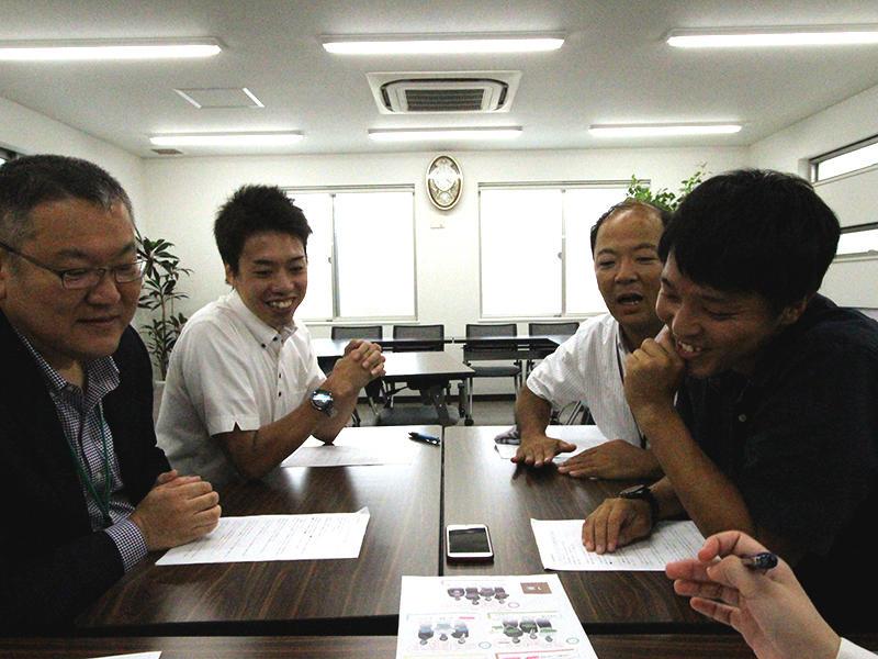 Bチーム座談会004.jpg
