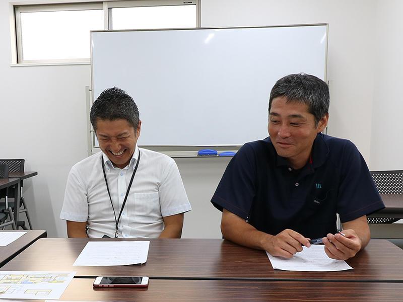 Dチーム座談会002.jpg