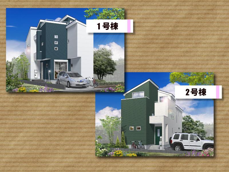 Aチーム座談会012.jpg