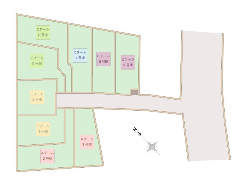 仮区画図.jpg