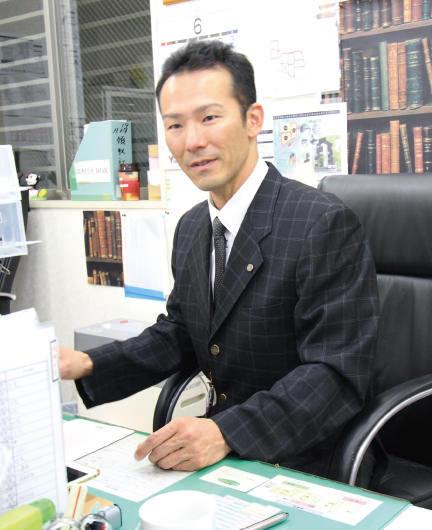 スタッフ紹介鈴木2.jpg